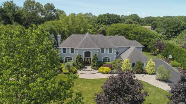 9 Landing Ct, Dix Hills, NY 11746 (MLS #3112827) :: Signature Premier Properties