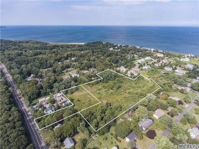 67925 County Rd     48, Greenport, NY 11944 (MLS #2560111) :: Netter Real Estate