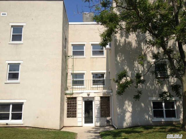518 Beach 139 St C2, Belle Harbor, NY 11694 (MLS #2779697) :: Netter Real Estate
