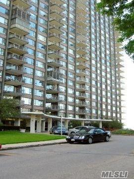166-25 Powells Cove Blvd 11G, Beechhurst, NY 11357 (MLS #2837400) :: Shares of New York