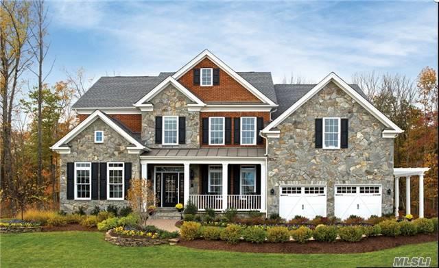 15 Buckingham Dr, Muttontown, NY 11791 (MLS #2893593) :: Netter Real Estate