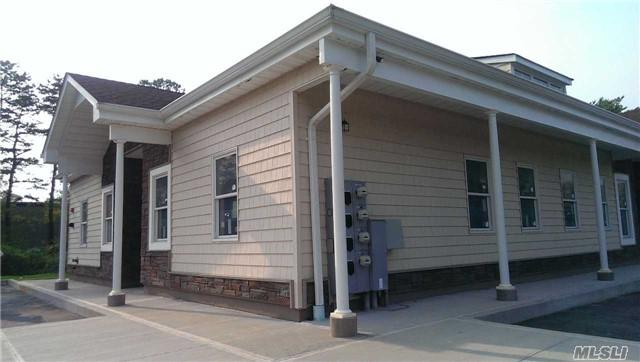 191 Sills Rd, E. Patchogue, NY 11772 (MLS #2922133) :: Netter Real Estate