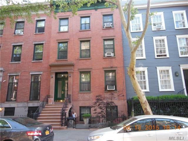 360 State St, Brooklyn, NY 11217 (MLS #2923517) :: Netter Real Estate