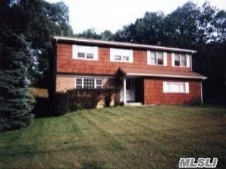 226 Townline Rd, Commack, NY 11725 (MLS #2938633) :: Signature Premier Properties