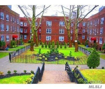 141-35 79th Avenue 2M, Flushing, NY 11367 (MLS #2941959) :: Netter Real Estate