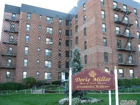 112-30 Northern Blvd, Corona, NY 11368 (MLS #2943091) :: Netter Real Estate