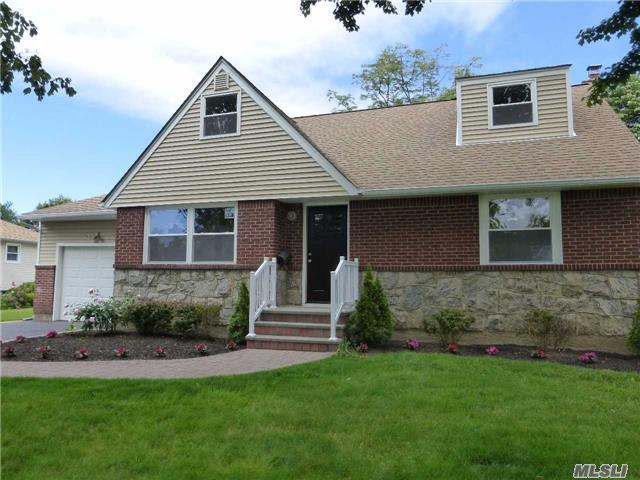 5 Keats Pl, Greenlawn, NY 11740 (MLS #2945158) :: Signature Premier Properties