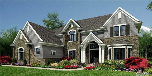 19 Landview Dr, Dix Hills, NY 11746 (MLS #2947302) :: Signature Premier Properties