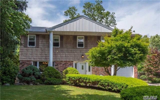 82 Tulipwood Dr, Commack, NY 11725 (MLS #2948425) :: Signature Premier Properties