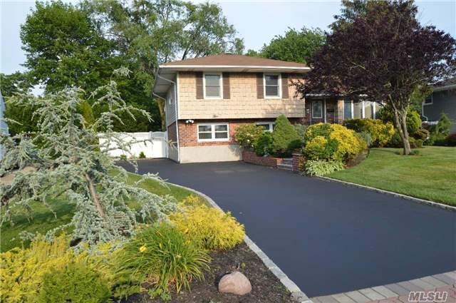 5 Poppy Ln, Commack, NY 11725 (MLS #2948885) :: Signature Premier Properties