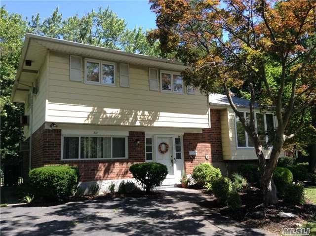 4 Shelbourne Ln, Commack, NY 11725 (MLS #2949474) :: Signature Premier Properties