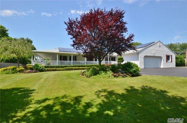 17 Quintree Ln, Melville, NY 11747 (MLS #2949884) :: Signature Premier Properties