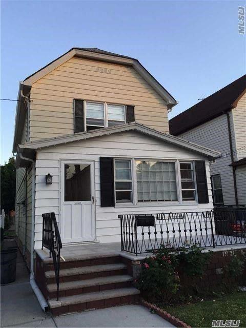 189-18 43 Rd, Flushing, NY 11358 (MLS #2950633) :: Signature Premier Properties
