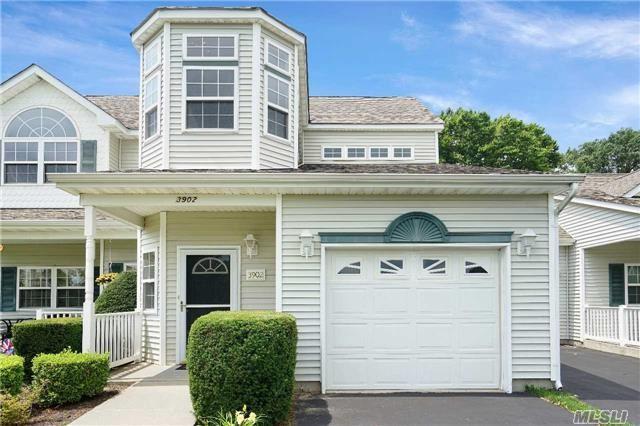 3902 Amen Cor, Riverhead, NY 11901 (MLS #2954746) :: Netter Real Estate