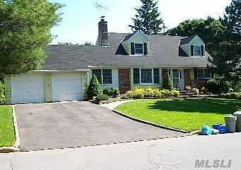 21 Eldridge Pl, Glen Cove, NY 11542 (MLS #2957128) :: The Lenard Team