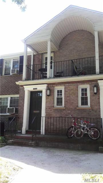 224-60 Horace Harding Expy A, Bayside, NY 11364 (MLS #2963042) :: Netter Real Estate