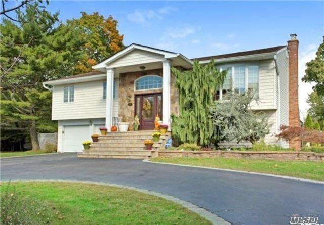 15 Bethal Ln, Commack, NY 11725 (MLS #2963545) :: Signature Premier Properties
