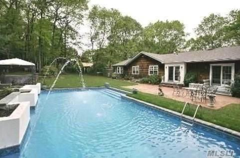 244 Daly Rd, E. Northport, NY 11731 (MLS #2964578) :: Signature Premier Properties