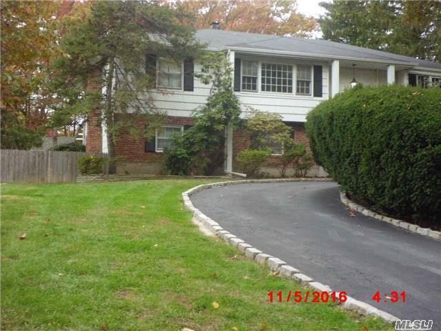 8 Dalton Ln, E. Northport, NY 11731 (MLS #2964605) :: Signature Premier Properties