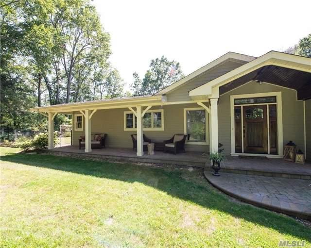 32 Cottontail Rd, Melville, NY 11747 (MLS #2965063) :: Signature Premier Properties