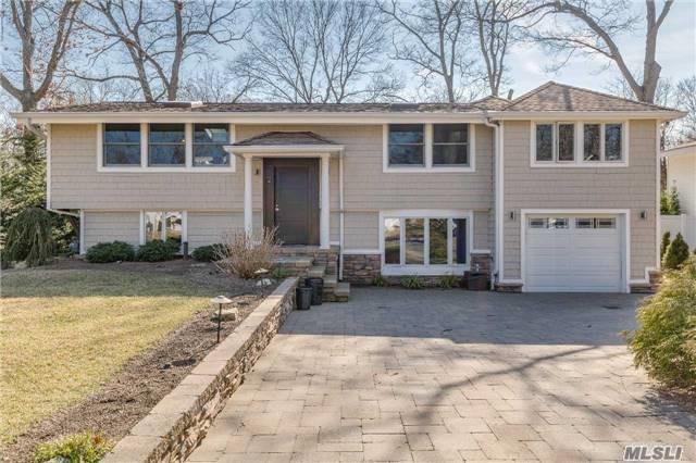12 Redleaf Ln, Commack, NY 11725 (MLS #2966019) :: Platinum Properties of Long Island