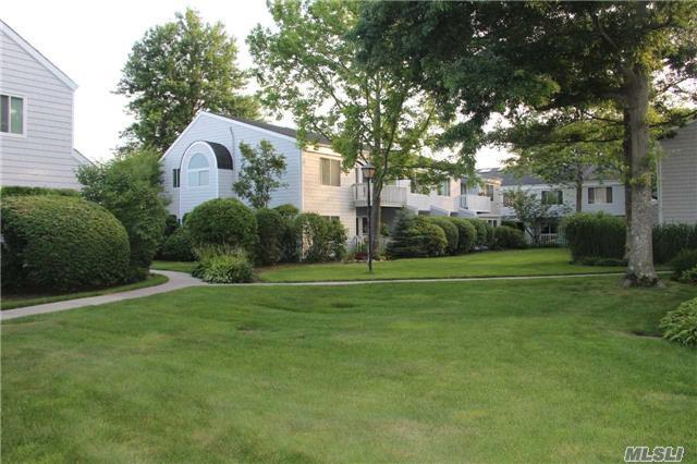 220 Montauk Hwy #18, Speonk, NY 11972 (MLS #2966214) :: Netter Real Estate