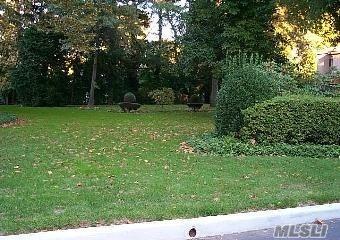 15 Hillcrest Dr, Great Neck, NY 11021 (MLS #2968224) :: Netter Real Estate