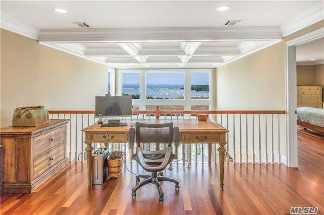 415 Liberty Ave #1, Port Jefferson, NY 11777 (MLS #2968637) :: Netter Real Estate