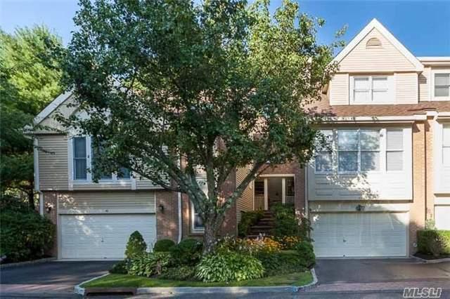 43 Willow Ridge Dr, Smithtown, NY 11787 (MLS #2968864) :: Keller Williams Homes & Estates
