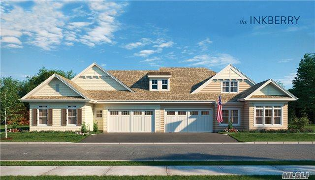 28200 Main Rd Inkber, Cutchogue, NY 11935 (MLS #2972283) :: Netter Real Estate