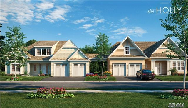 28200 Main Rd Holly, Cutchogue, NY 11935 (MLS #2972285) :: Netter Real Estate