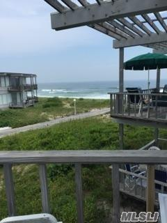 101 Dune Road A-10, E. Quogue, NY 11942 (MLS #2976024) :: Netter Real Estate