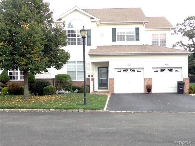 83 Constantine Way, Mt. Sinai, NY 11766 (MLS #2976094) :: Netter Real Estate