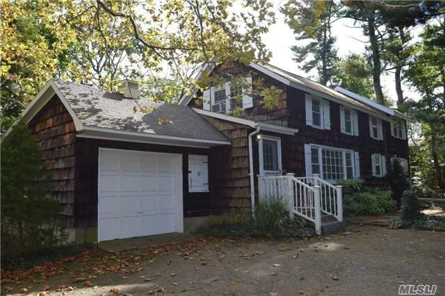 16 Idle Day Dr, Centerport, NY 11721 (MLS #2977348) :: Platinum Properties of Long Island