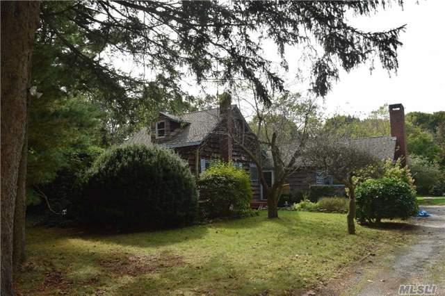 51 Stratford Ave, Greenlawn, NY 11740 (MLS #2977691) :: Platinum Properties of Long Island