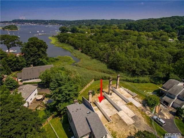 10 Bull Calf Ln, Centerport, NY 11721 (MLS #2978420) :: Platinum Properties of Long Island