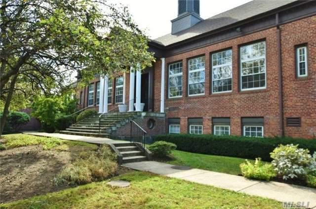 69 Bay Ave D, Huntington, NY 11743 (MLS #2978636) :: Platinum Properties of Long Island