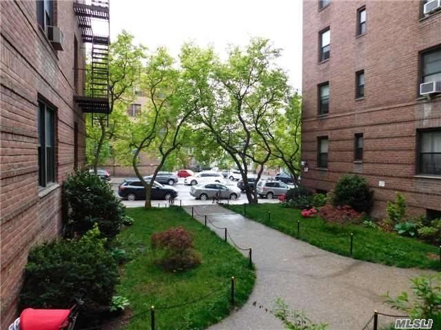 Flushing, NY 11355 :: Netter Real Estate