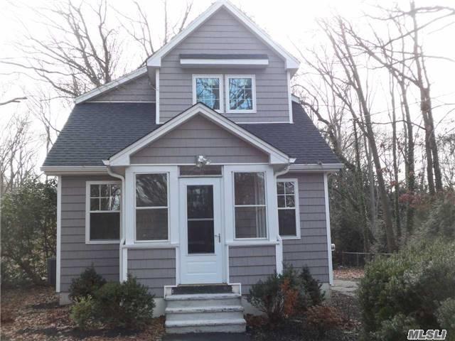 268 Deforest Rd, Dix Hills, NY 11746 (MLS #2979407) :: Platinum Properties of Long Island