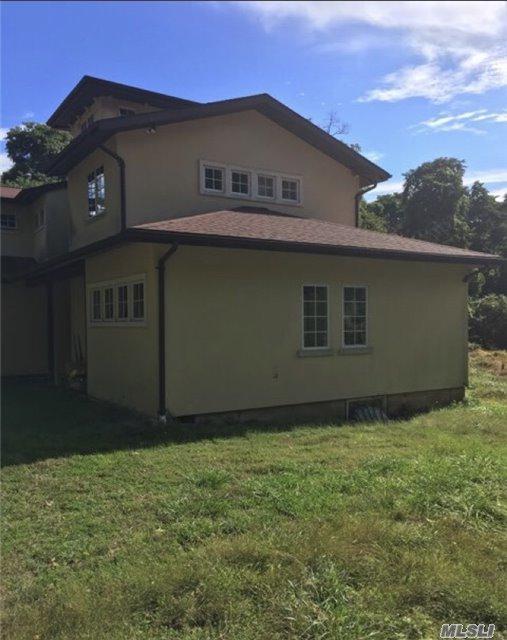 535 Asharoken Ave, Northport, NY 11768 (MLS #2979751) :: Platinum Properties of Long Island