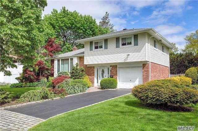 12 Shelbourne Ln, Commack, NY 11725 (MLS #2979919) :: Platinum Properties of Long Island