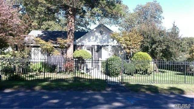 57 Fry Blvd, Patchogue, NY 11772 (MLS #2979943) :: Platinum Properties of Long Island