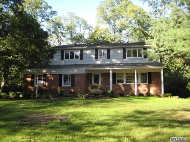 7 Crinkle Ct, Northport, NY 11768 (MLS #2979996) :: Platinum Properties of Long Island