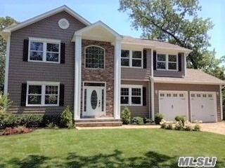 8 Stratford Ave, Dix Hills, NY 11746 (MLS #2980191) :: Platinum Properties of Long Island