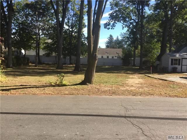 Cambridge Ave, Melville, NY 11747 (MLS #2980228) :: Netter Real Estate