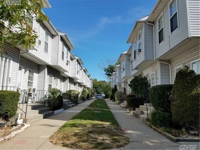 66 Henry St #6, Hempstead, NY 11550 (MLS #2980839) :: Netter Real Estate