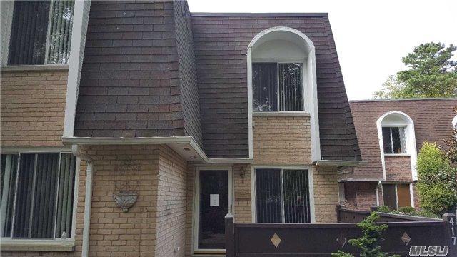 417 Birchwood Rd, Medford, NY 11763 (MLS #2981155) :: Netter Real Estate