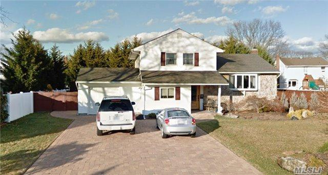 71 Fawn Dr, East Islip, NY 11730 (MLS #2982114) :: Keller Williams Homes & Estates