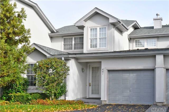 661 Verona Dr, Melville, NY 11747 (MLS #2984190) :: Netter Real Estate
