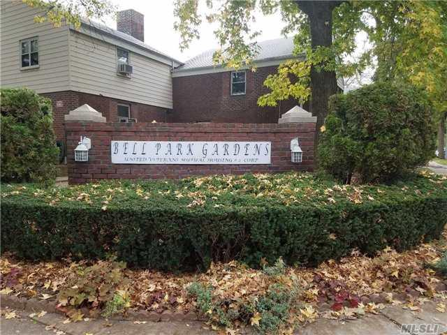 67-85 218th St Duplex, Oakland Gardens, NY 11364 (MLS #2984425) :: Netter Real Estate